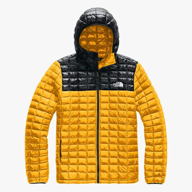 North-Face-Thermoball-Eco-Hooded-Jacket-gear-patrol-full-lead