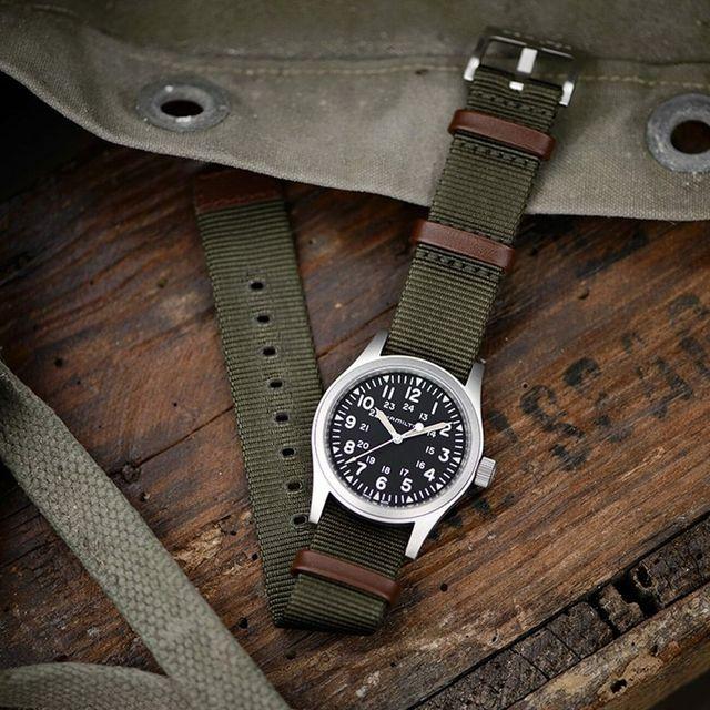 Own-a-Hamilton-Khaki-Field-Watch-gear-patrol-lead-full