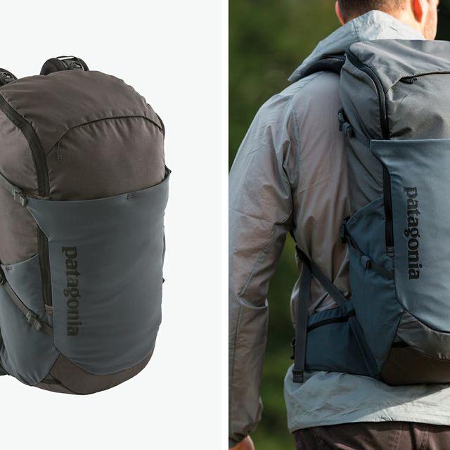 Patagonia-Nine-Trails-Pack-gear-patrol-full-lead