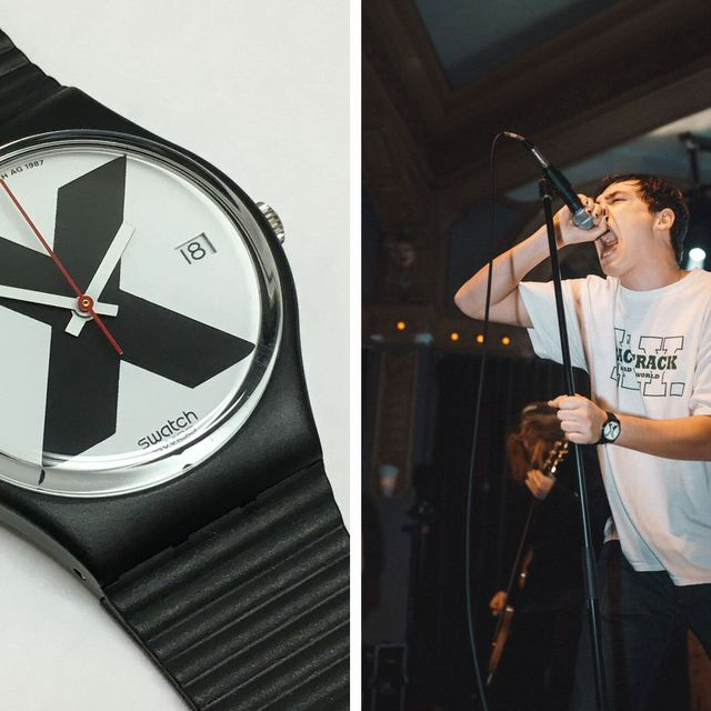 Plastic-Swatch-Became-a-Hardcore-Punk-Icon-gear-patrol-lead-full