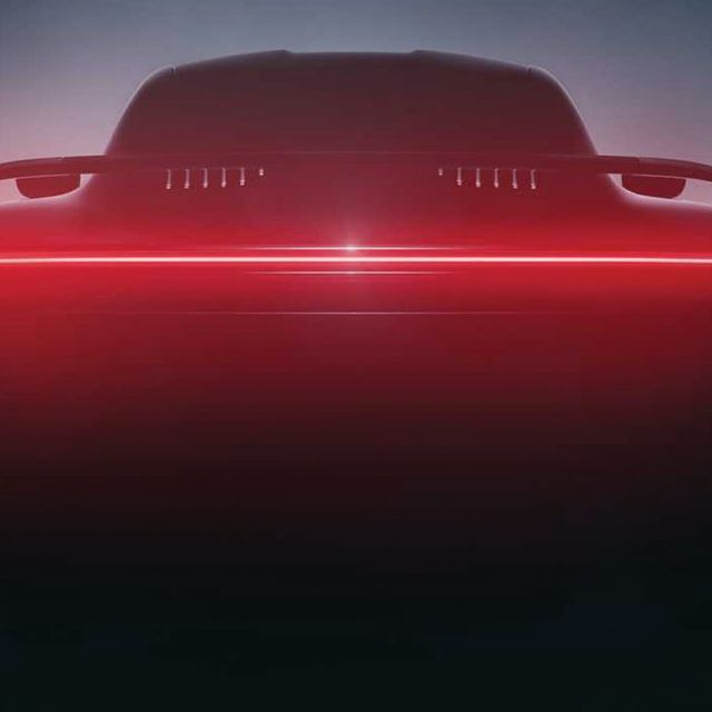 Porsche-News-gear-patrol-full-lead