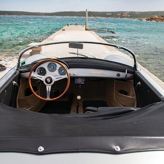 Porsche-on-a-Dock-gear-patrol-full-lead