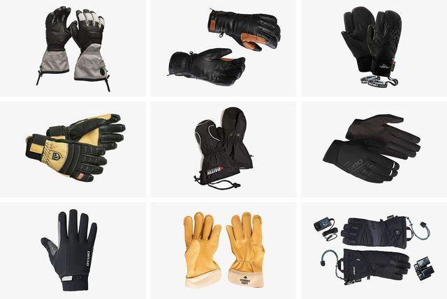 refresh the best winter gloves gear patrol lead full