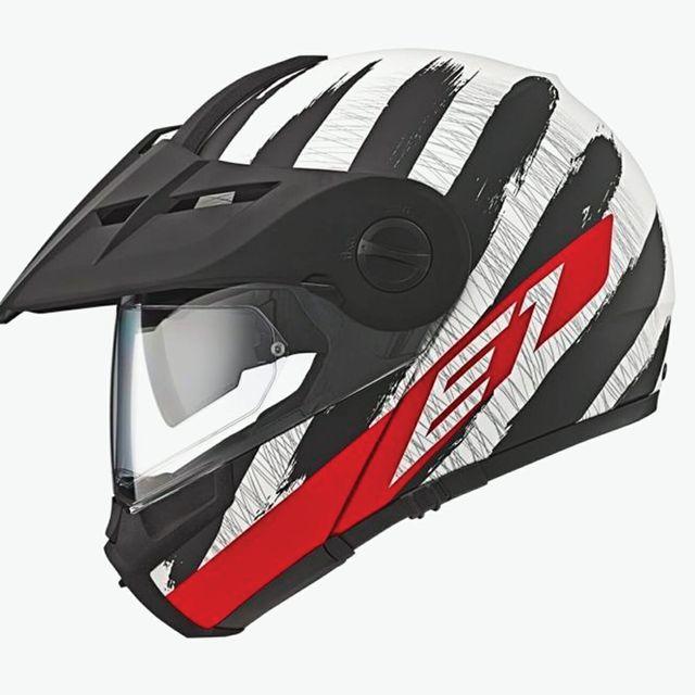 Revzilla-Helmets-Sale-gear-patrol-full-lead