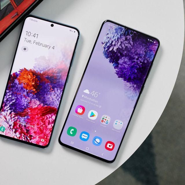 Samsung-Galaxy-S20-Gear-Patrol-Lead-Full