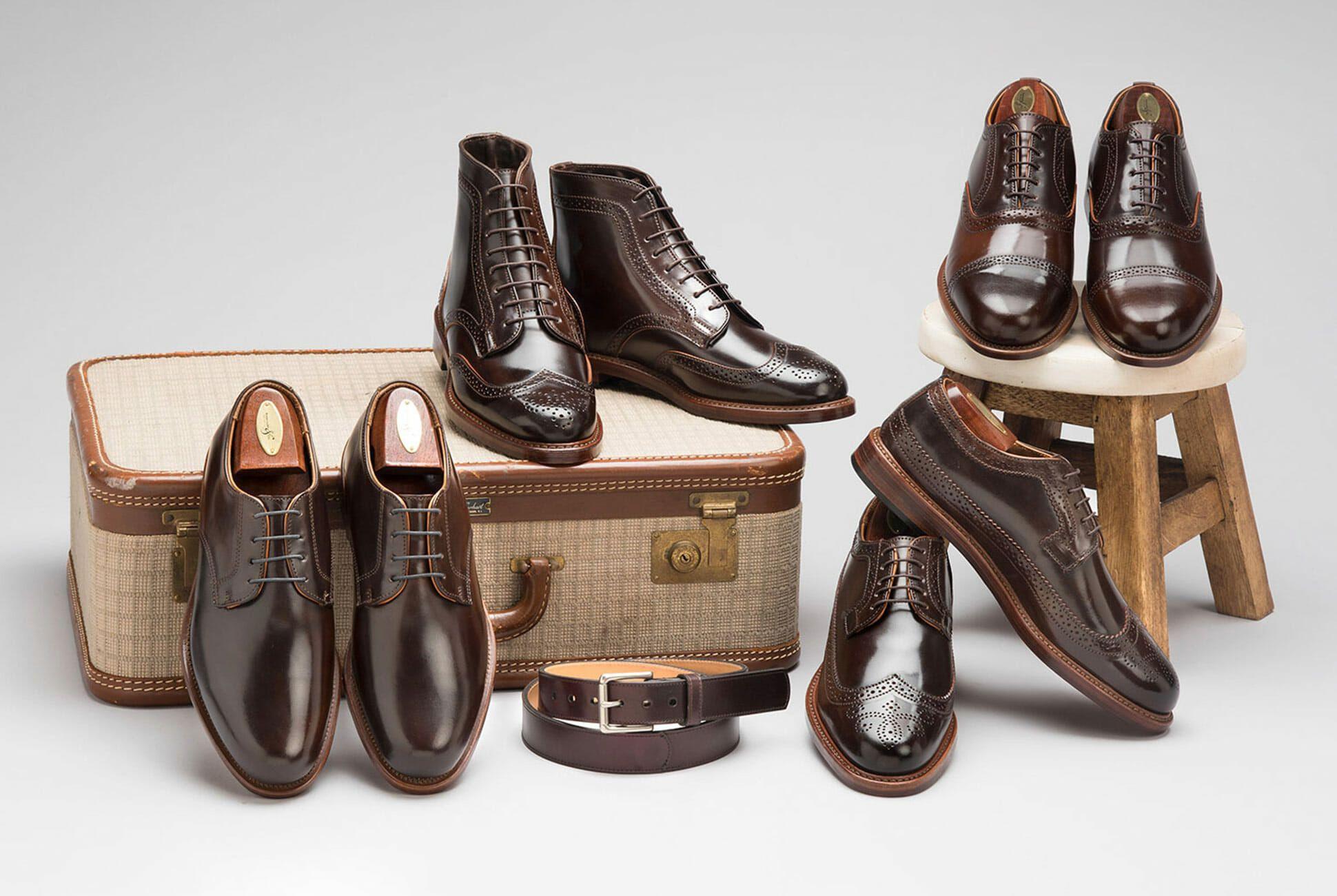 mens shoes sylvia park