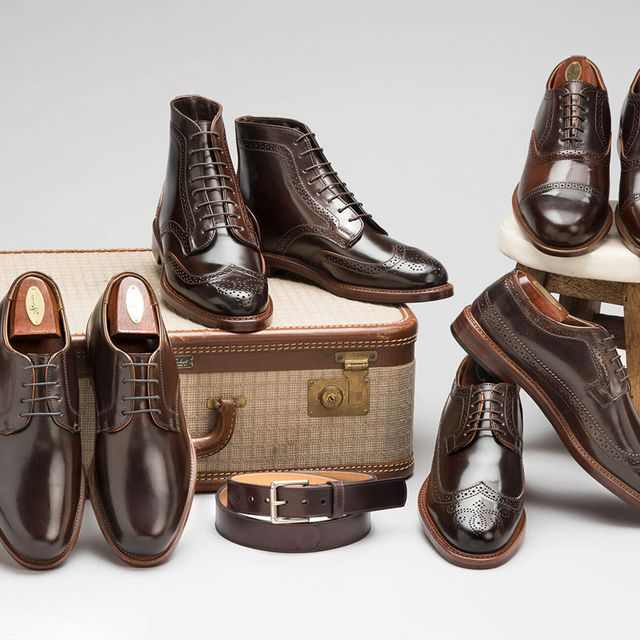 Shell-Cordovan-Leather-Shoes-gear-patrol-lead-full-2