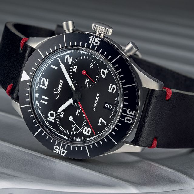 Sinn-158-bicompax-chronograph-gear-patrol-full-lead