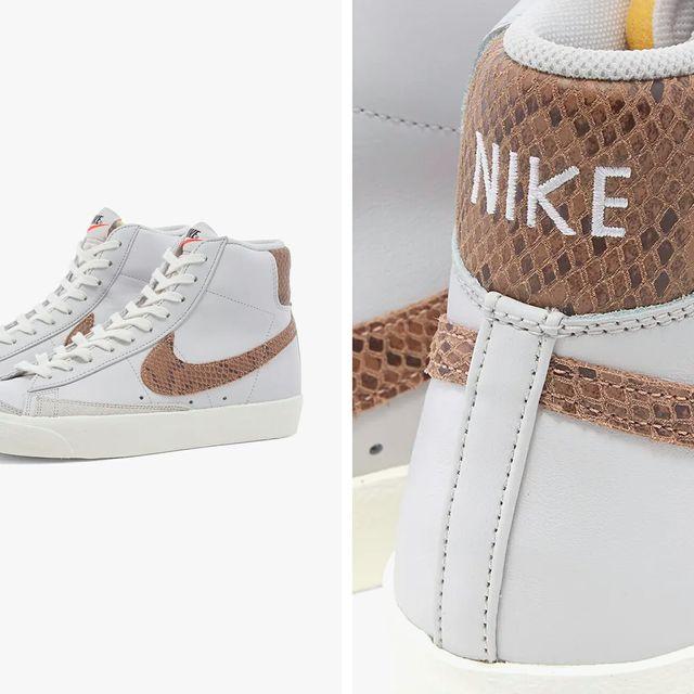 Sneaker-Roundup-gear-patrol-full-lead