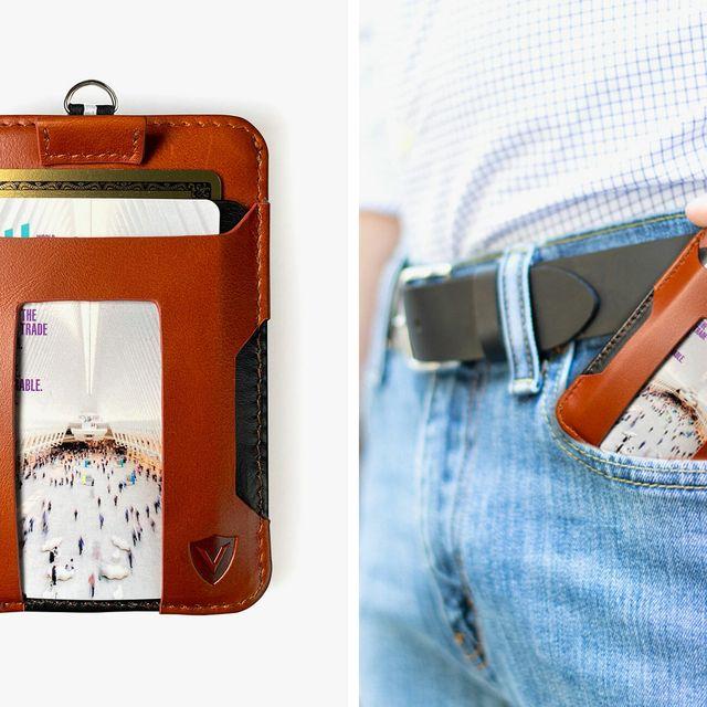 Sponsored-Product-Note-Valmor-Design-gear-patrol-lead-full