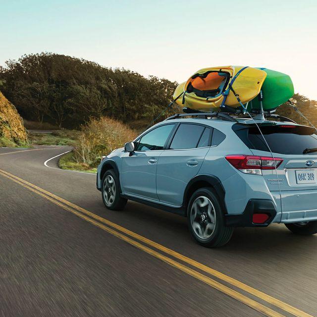 Subaru-News-gear-patrol-full-lead