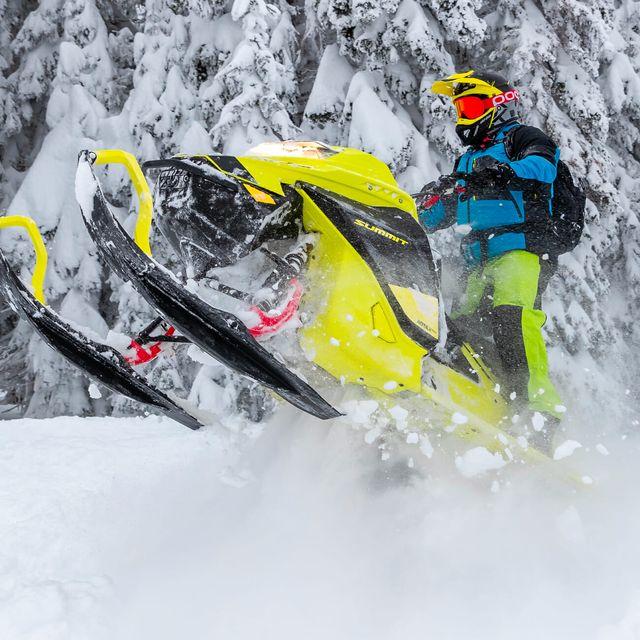 Summit-Snowmobile-gear-patrol-full-lead