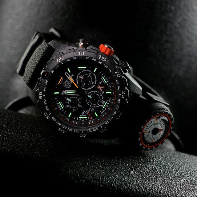 TIG-FEB-28-Luminox-gear-patrol-lead-full