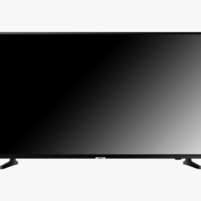 Target-TV-Sale-gear-patrol-full-lead
