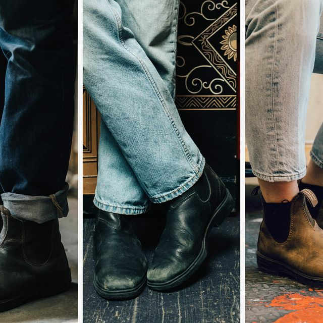 The-Rugged-and-Stylish-Boot-That-Anyone-Can-Rock-Gear-PAtrol-Lead-Full