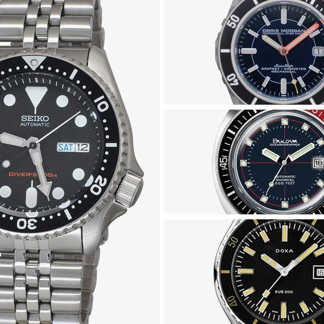 Three-Alternatives-To-Seiko-SKX007-gear-patrol-lead-full-2