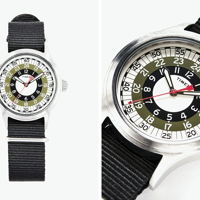 Timex-MOD-TS-gear-patrol-full-lead