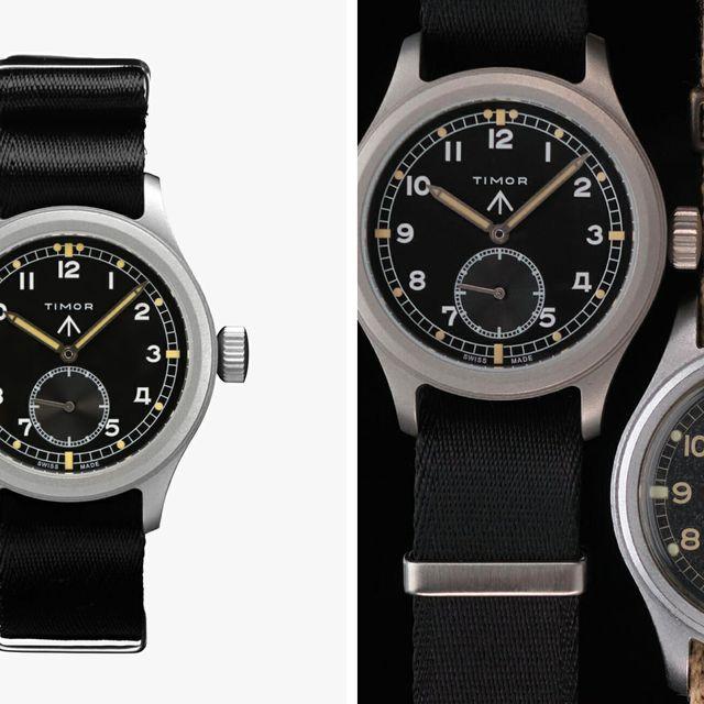 Timor-Watches-gear-patrol-full-lead