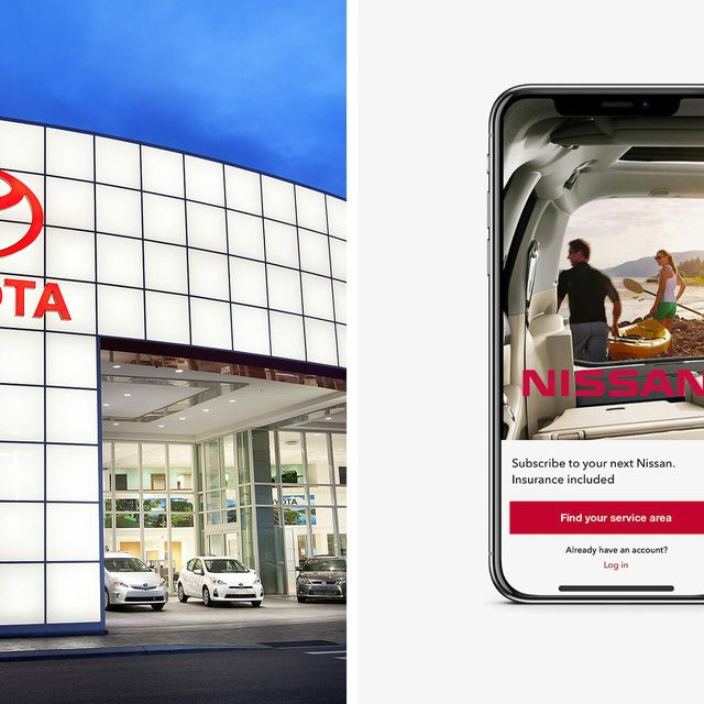 Toyota-and-Nissan-Subcription-Plans-gear-patrol-lead-full