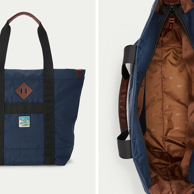 Travel-Bags-gear-patrol-full-lead