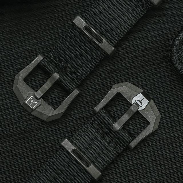 Triple-Aught-x-Todd-Rexford-Quantum-NATO-strap-gear-patrol-2-full-lead