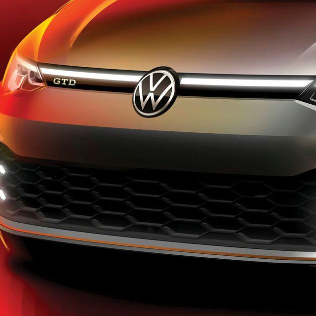 VW-GTD-gear-patrol-full-lead