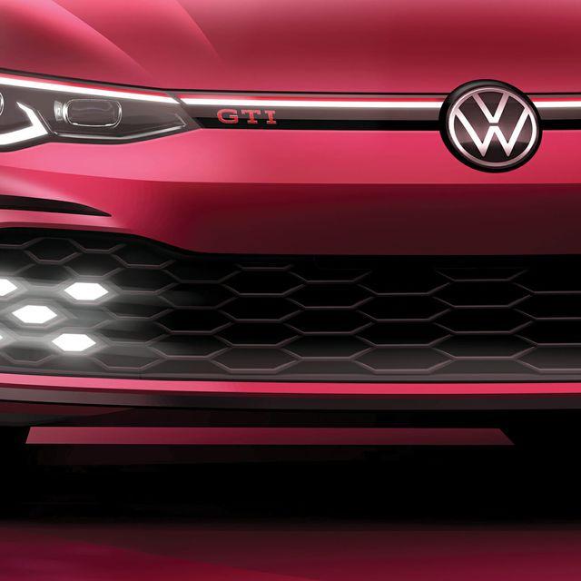 VW-GTI-gear-patrol-full-lead