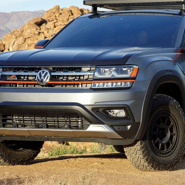 VW-off-roader-gear-patrol-full-lead