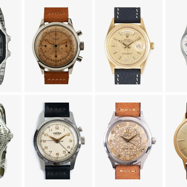 Watches-Were-Obsessing-Over-in-February-gear-patrol-lead-full