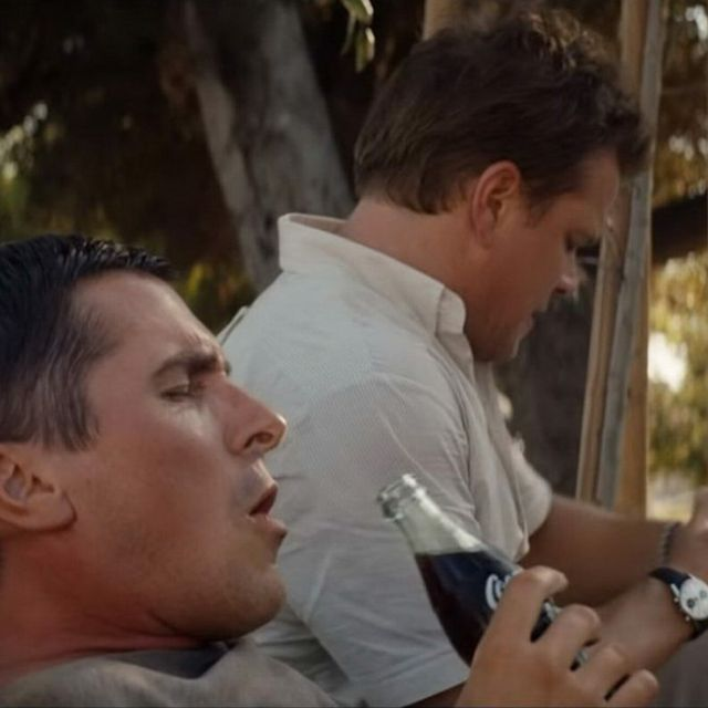 Watches-from-This-Years-Oscar-Contenders-gear-patrol-lead-full