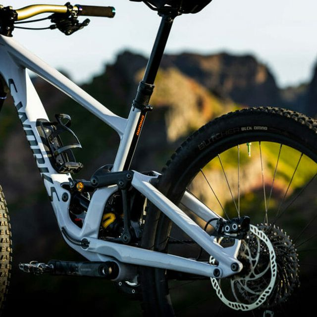 Why-Are-Good-Bikes-so-Expensive-gear-patrol-lead-full