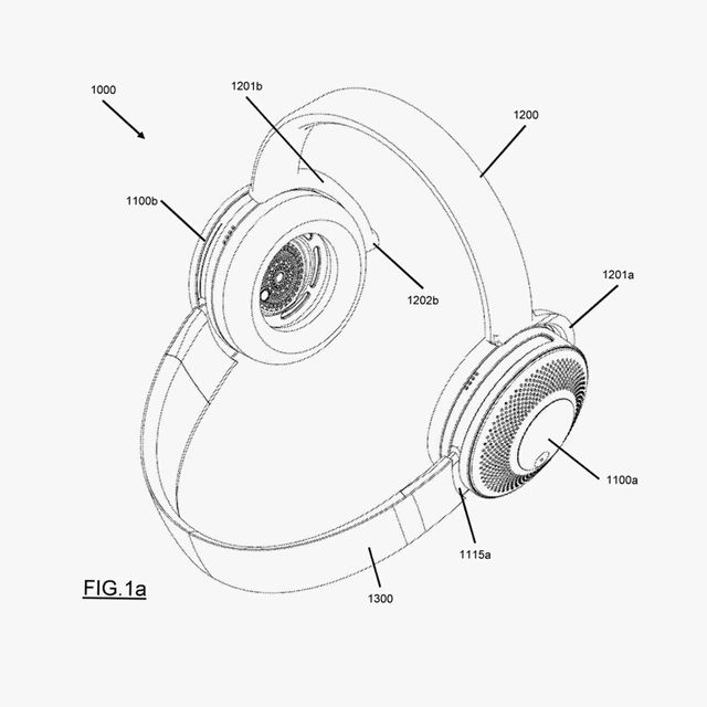 dyson-headphone-patent-gear-patrol-full-lead