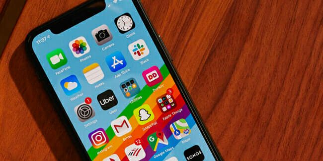 The 12 Best New iPhone Features to Try Out