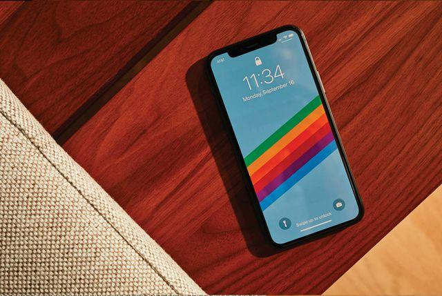 iphone 11 apps gear patrol full lead