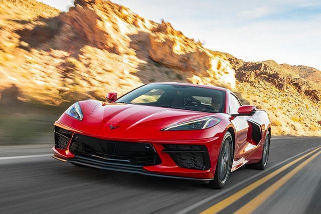 2020 corvette stingray review gear patrol inline 1