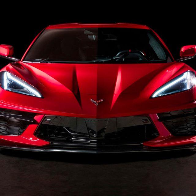 2020-Corvette-Stingray-Review-Gear-Patrol-slide-4