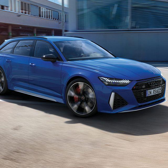 2021-Audi-RS-6-Avant-gear-patrol-full-lead