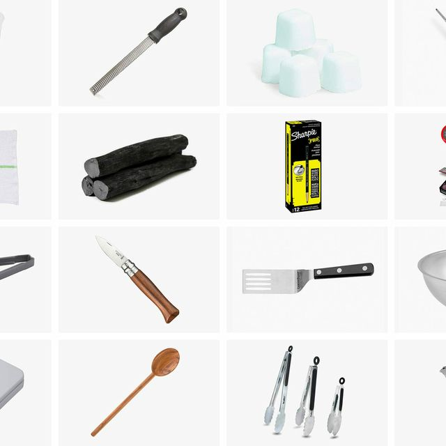 25-Chef-Approved-Kitchen-Tools-gear-patrol-lead-full