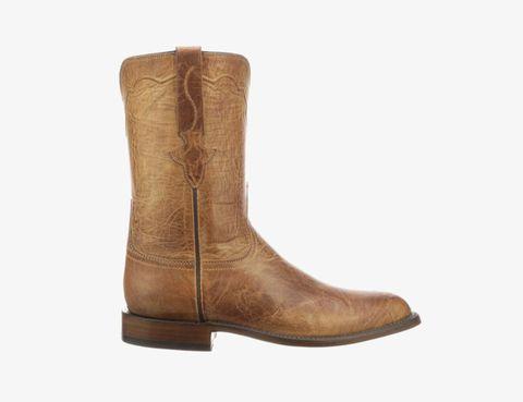 how near wear thin cowherd boots similar to 50