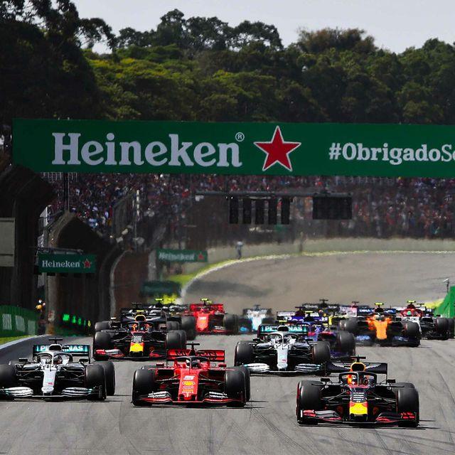 6-Incredible-Formula-1-Races-gear-patrol-lead-full