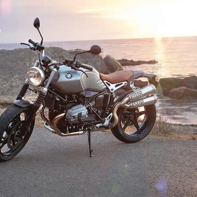 BMW-Motorcycle-gear-patrol-full-lead