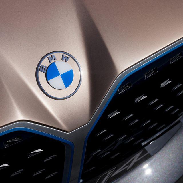 BMW-Roundel-Gear-Patrol-Lead-Full