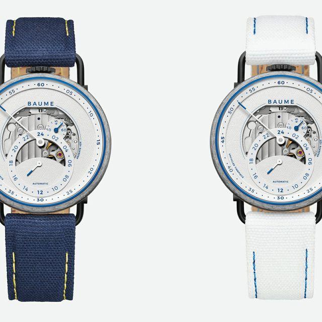 Baume-Watch-gear-patrol-full-lead