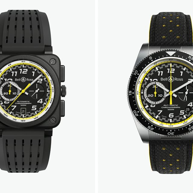 Bell-and-Ross-RS20-gear-patrol-full-lead