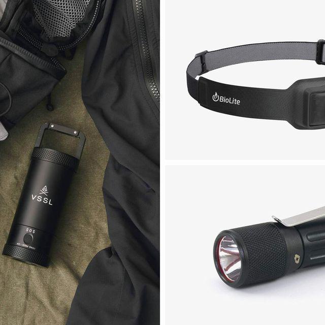 Best-EDC-Flashlights-gear-patrol-lead-full