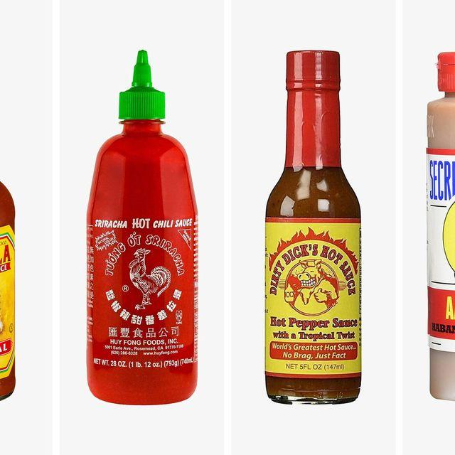 Best-Everyday-Hot-Sauces-gear-patrol-lead-full