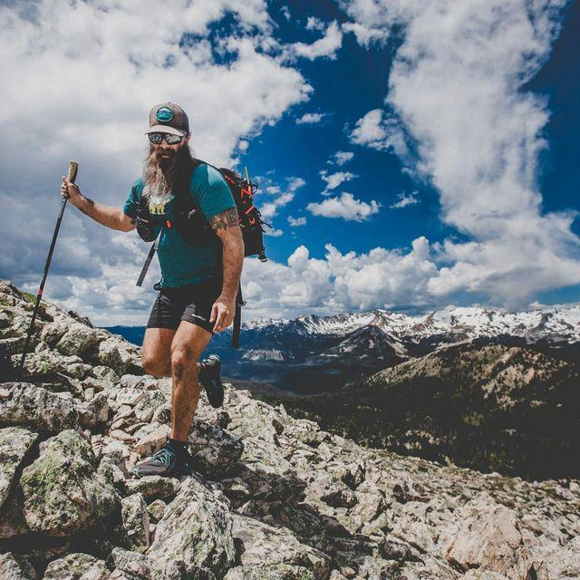 Best-New-Hiking-Gear-gear-patrol-lead-full