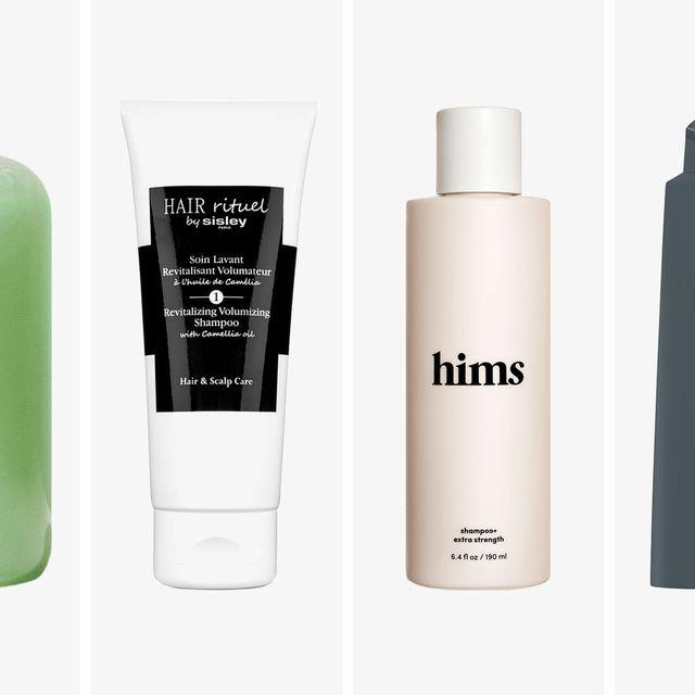best shampoos gear patrol lead full