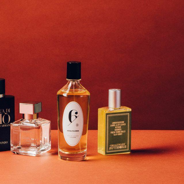 Best-Spring-Fragrances-Gear-Patrol-lead-full
