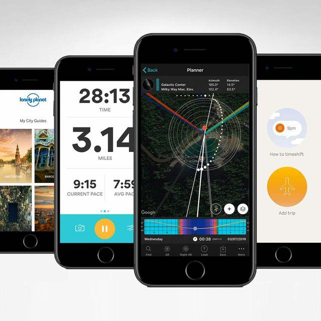 Best-Travel-Apps-gear-patrol-lead-full